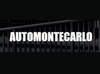 Concessionario AUTOMONTECARLO SRLS di ALBIGNASEGO