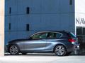 BMW SERIE 1 120d 3p. Msport