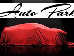 FIAT TIPO 1.6 Mjt S&S 5 porte Lounge DREAM EMOTION
