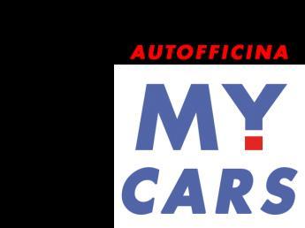 Concessionario MY CARS DI BASTA GIORGIO di VERONA