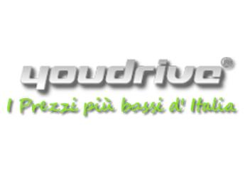Concessionario Youdrive s.r.l. di NOLA