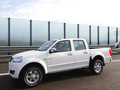 GREAT WALL MOTOR STEED 5 DC 2.4 4x4 Super Luxury