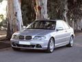 BMW SERIE 3 320Cd cat Attiva