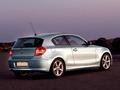 BMW SERIE 1 120d cat 3 porte Eletta DPF