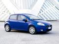FIAT GRANDE PUNTO Grande Punto 1.3 MJT 75 3p.Van Actual 2pt