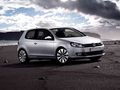 VOLKSWAGEN GOLF 2.0 TDI 140CV DPF 3p. Highline