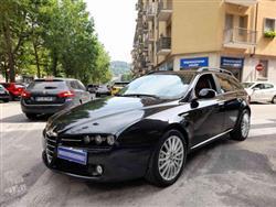 ALFA ROMEO 159 3.2 JTS V6 24V Sportwagon Sport