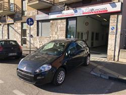 FIAT PUNTO 1.2 8V 5 porte Street CLIMA RADIO  SPECCHIETTI ELE