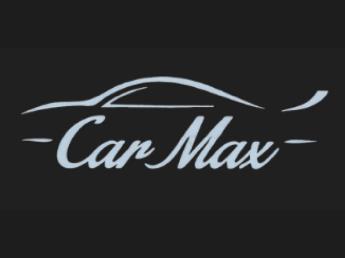 Concessionario CARMAX SRL di BORGO MAGGIORE (REPUBBLICA DI SAN MARINO)