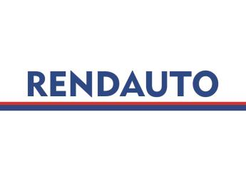 Concessionario RENDAUTO di STRIANO
