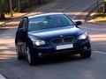 BMW SERIE 5 525d cat Touring Eletta