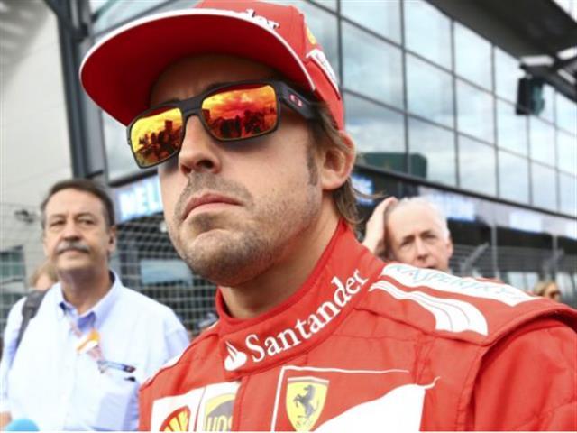 Formula 1 2014: Gran Premio di Melbourne