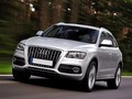 AUDI Q5 3.0 V6 TDI quattro S tronic Advanced Plus