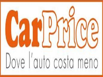 Concessionario CARPRICE S.R.L. di GALLARATE