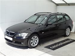 BMW SERIE 3 d cat Touring Futura