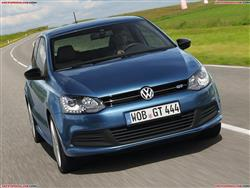 Volkswagen Polo GT Bluemotion: nuovo target