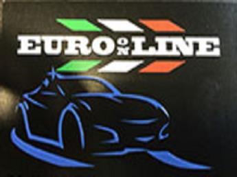 Concessionario EURO ON LINE SRL di Lainate