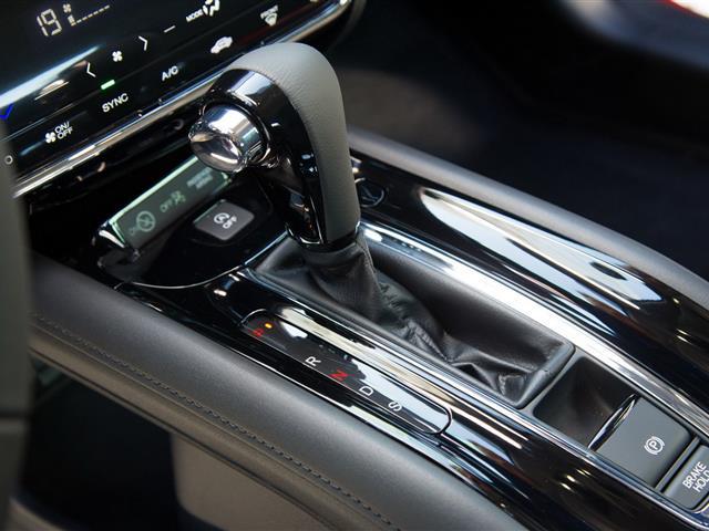 Honda HR-V: un crossover ricco di dotazioni