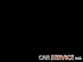 Concessionario CARSERVICE SRL di FOSSOMBRONE
