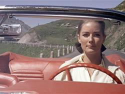 LE 10 AUTO PIÙ USATE NEI FILM