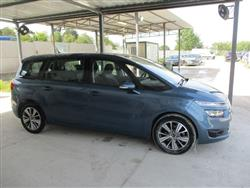 CITROEN GRAND C4 PICASSO BlueHDi 150 Seamp;S EAT6 Business