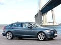 BMW SERIE 5 530d xDrive Gran Turismo Futura