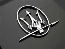 MASERATI: SECONDA SUV PREVISTA NEL 2020