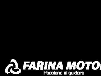 Concessionario FARINA MOTORS di LISCATE
