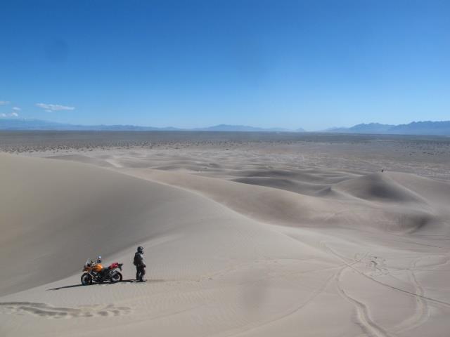 La Dakar 2015 riscrive le regole del Rally