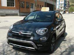 FIAT 500X 1.6 MultiJet 120 CV Cross KM 0