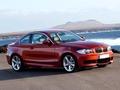 BMW SERIE 1 116i 5p. Dynamic Limited Edition