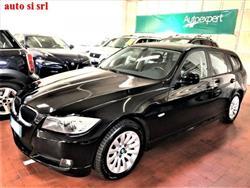 BMW SERIE 3 d cat Touring Eletta