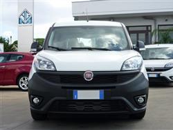 FIAT DOBLÒ 1.6 MJT 95CV PL 7 Posti - IVA ESCLUSA