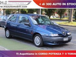 ALFA ROMEO 145 1.4i 16V Twin Spark cat L 48.000km Unicoproprietar