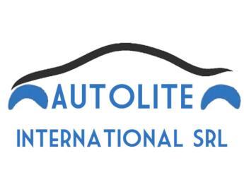 Concessionario AUTOLITE INTERNATIONAL SRL di SAN ZENONE DEGLI EZZELINI