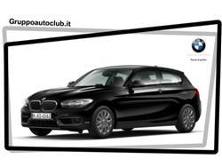 BMW SERIE 1 i 3p.