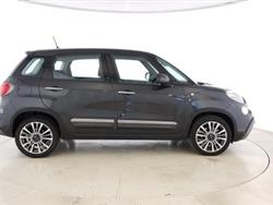 FIAT 500L Cross 1.3 multijet dualogic 95cv