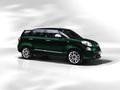 FIAT 500 500L Living 1.3 Multijet 85 CV Dualogic Lounge