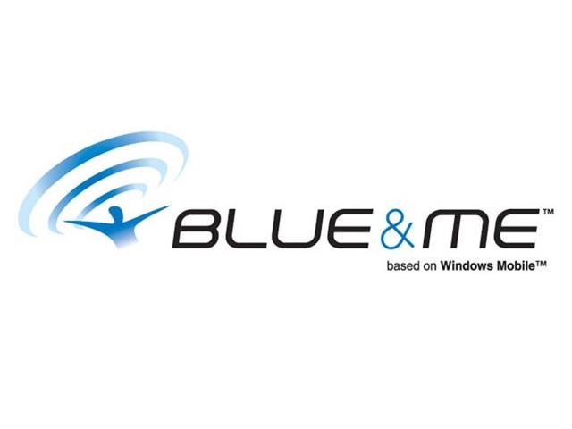 Sistema Infotainment Blue&me: quanti problemi