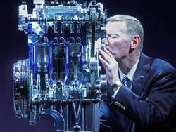 Engine of the Year Awards 2014: i verdetti