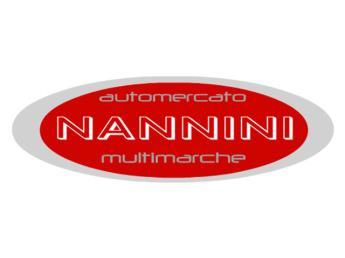 Concessionario AUTOMERCATO NANNINI EMILIO di MONTALE