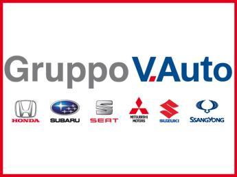 Concessionario Gruppo V.Auto di Aosta