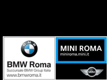 Concessionario BMW ROMA SRL - SALARIA di ROMA