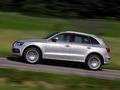 AUDI Q5 2.0 TFSI 180 CV quattro